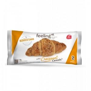 Croissant Cerreals 50 g